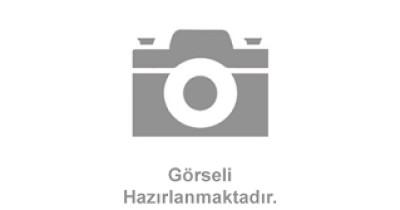 1 Aralık 2020 Yeni Dönem Geleneksel Türk Okçuluğu Eğitimleri Başlıyor.