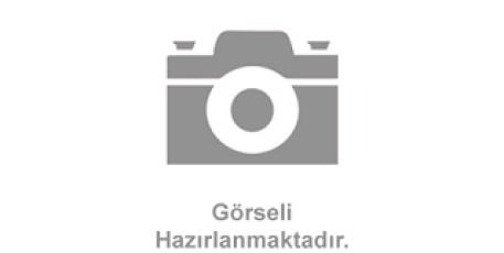 Türkiye Geleneksel Türk Okçuluk Federasyonu 2021 Yılı Faaliyet Programı