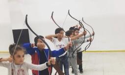 Porsuk Gençlik ve Spor Kulübü